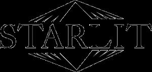 starlit_logo